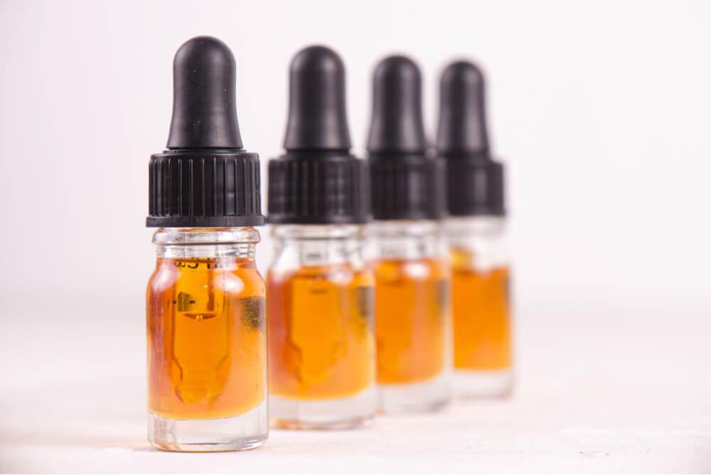 CBD: The Natural Supplement