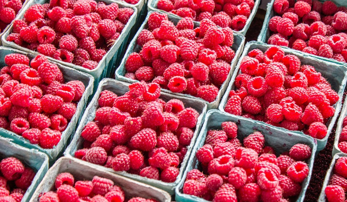 How to Ante Up Your Health with Antioxidants