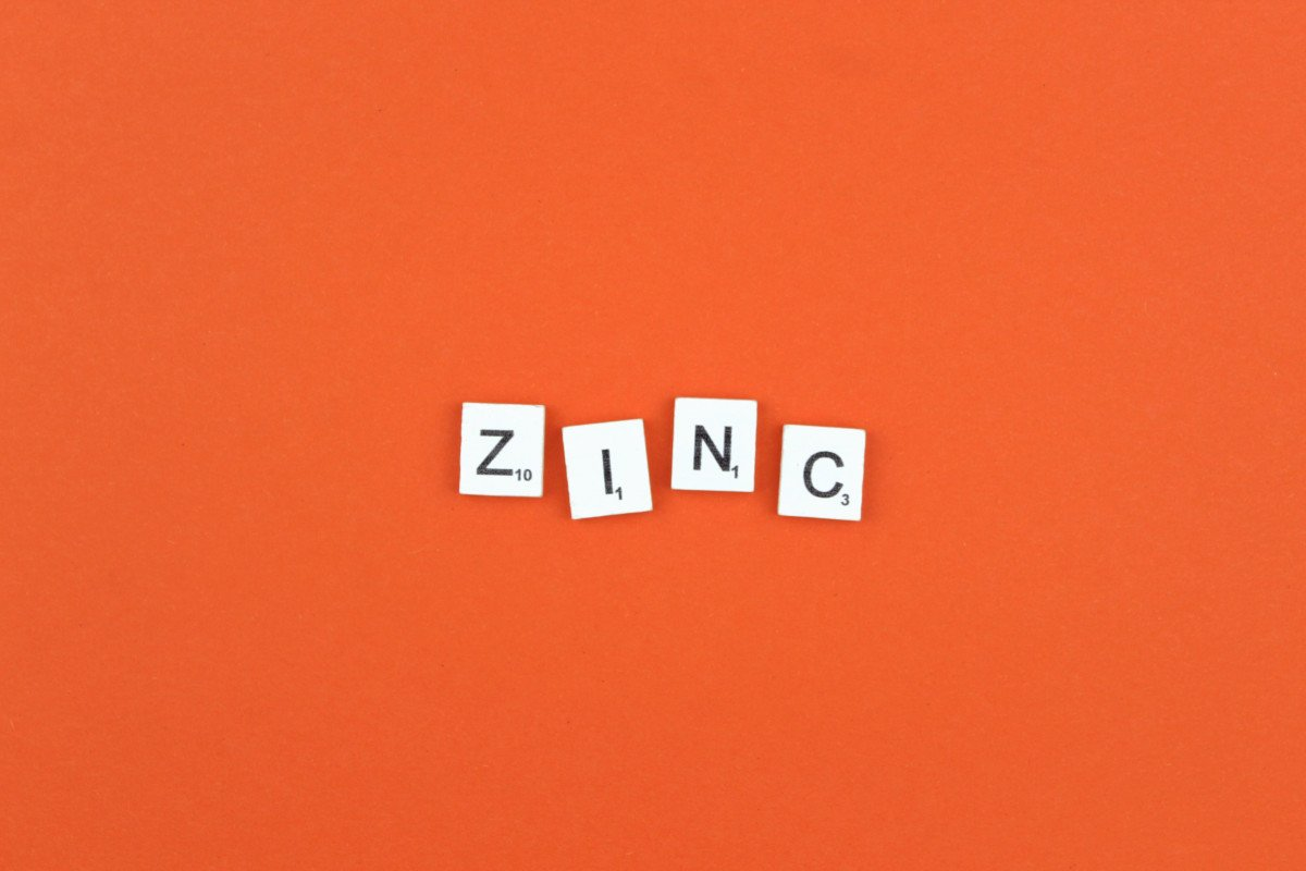 What is Zinc? Under the Microscope