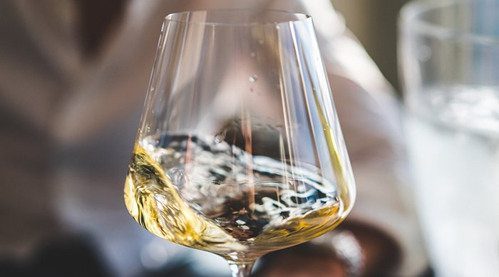 How Many Calories In Wine? Making Health-Conscious Choices