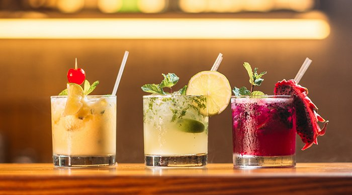 A Guide to Mocktails: FAQ, Tips, and the 8 Best Recipes