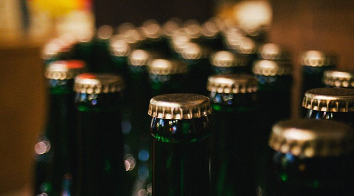 How to Stop Drinking Too Much [6 Strategies + 3 Benefits]