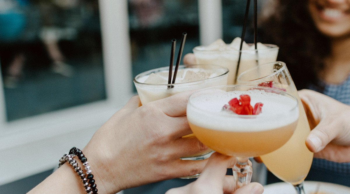 Why Do Females Become Intoxicated Faster? Here's The Science