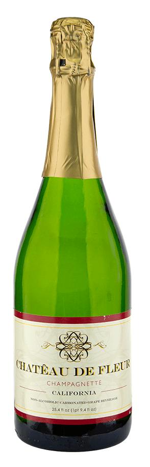 non-alcoholic-champagne