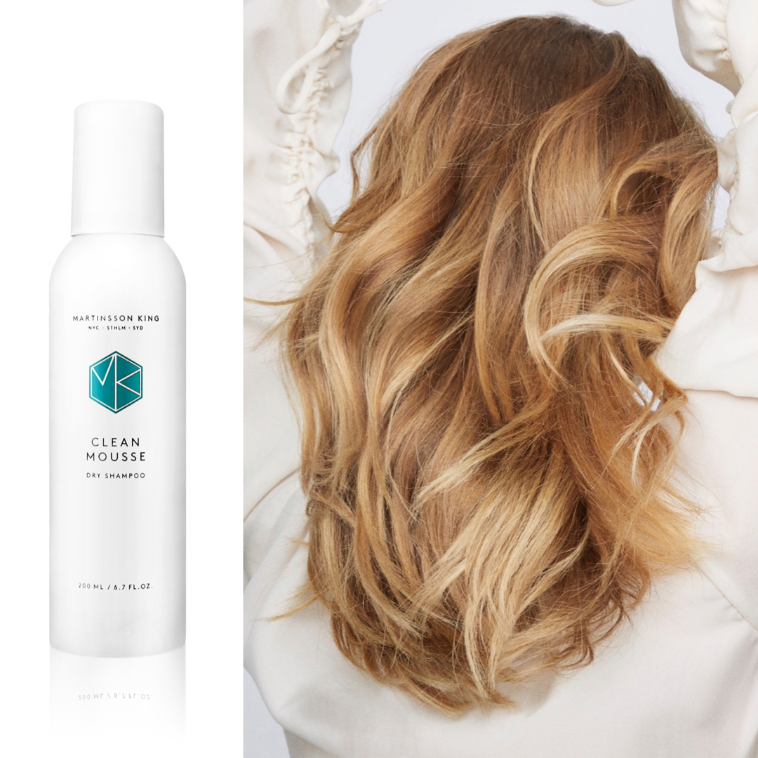 Clean_Mousse_dry_shampoo
