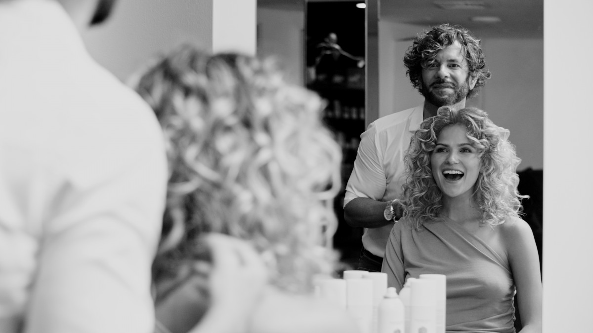 Hair Products: Why choose salon over supermarket brands?