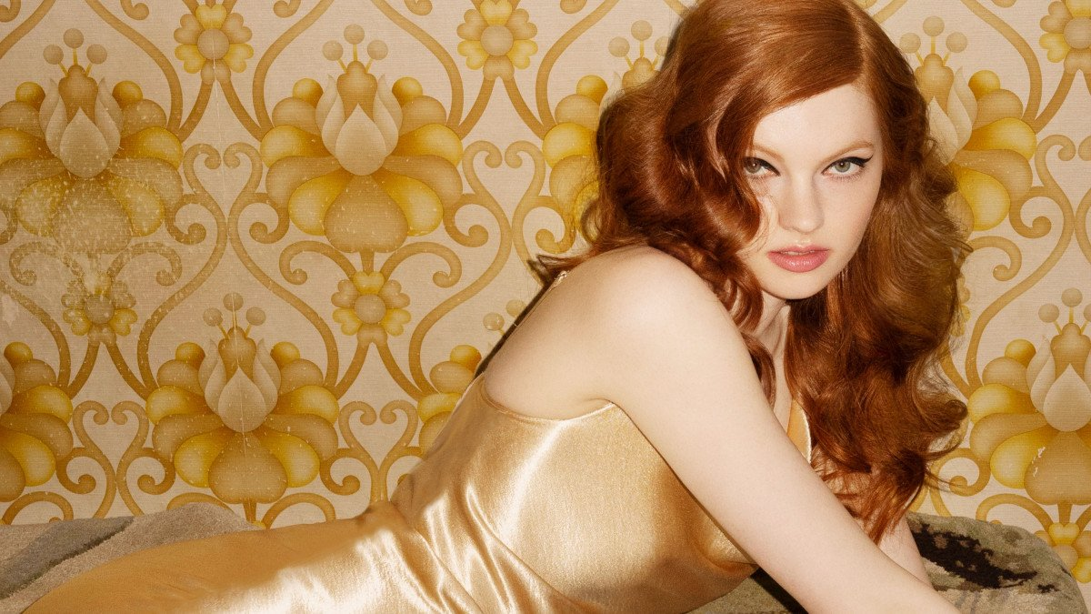 Maintain and prolong your hair colour – our best tips!
