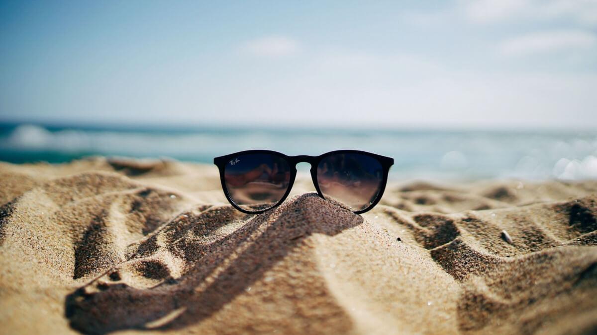6 consigli per vivere le vacanze al meglio