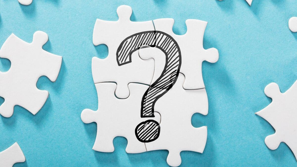 Il potere delle domande (giuste)
