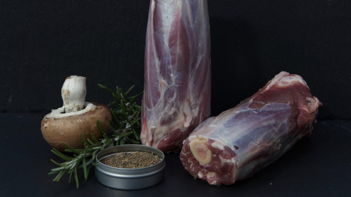 Wildfleisch online bestellen: Darauf sollten Sie achten