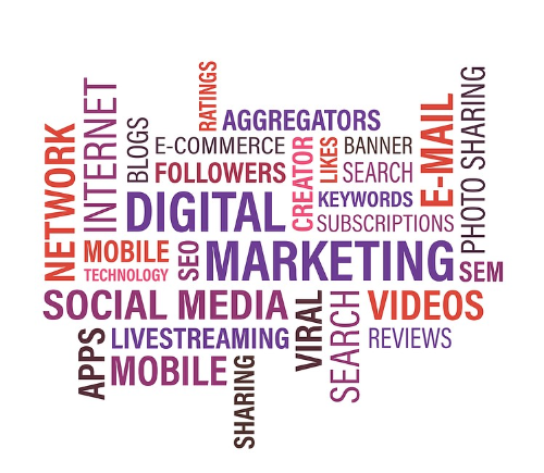 SEO in Today's Digital Climate