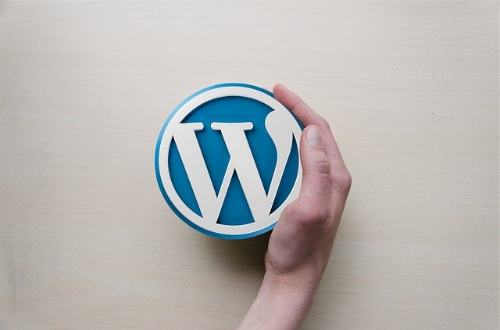 Wordpress Website Complete Packages Done-For-You