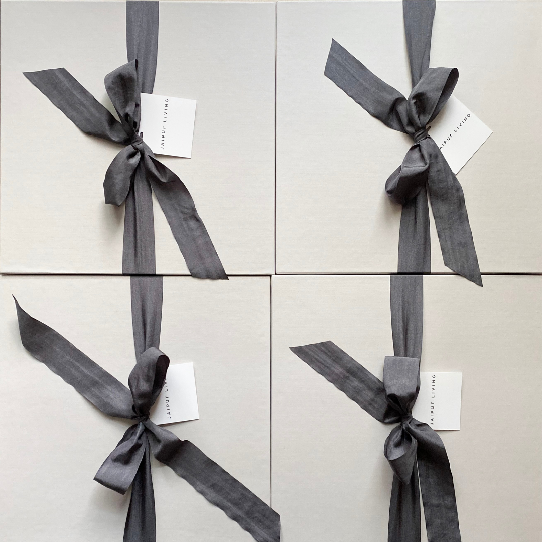 Corporate Gift Boxes for Ongoing Gifting