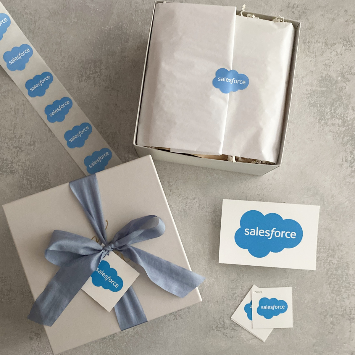 Box+Wood Gift Company Corporate Gifting Gift Boxes Employee Gifts