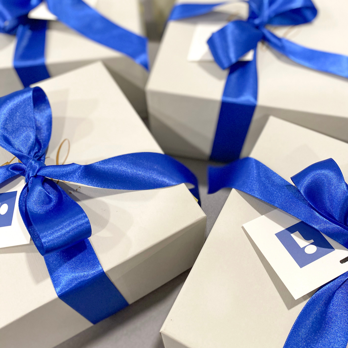 Corporate Gift Boxes For Clients