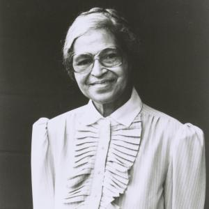Rosa Parks and the Civil Rights During the Boycott
