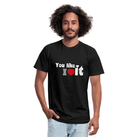 Where to Buy Different Graphic T-Shirts and Hoodies?