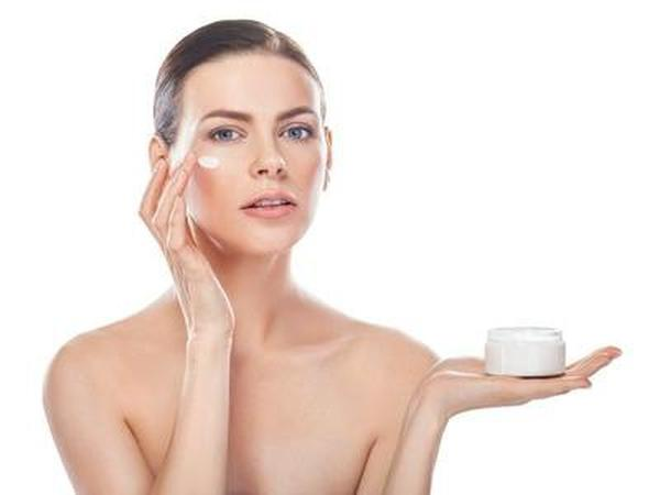 Creating Your Ideal Skincare Routine