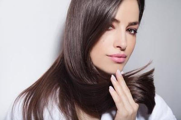 Your Best Hair Ever: 5 Products You Must Have