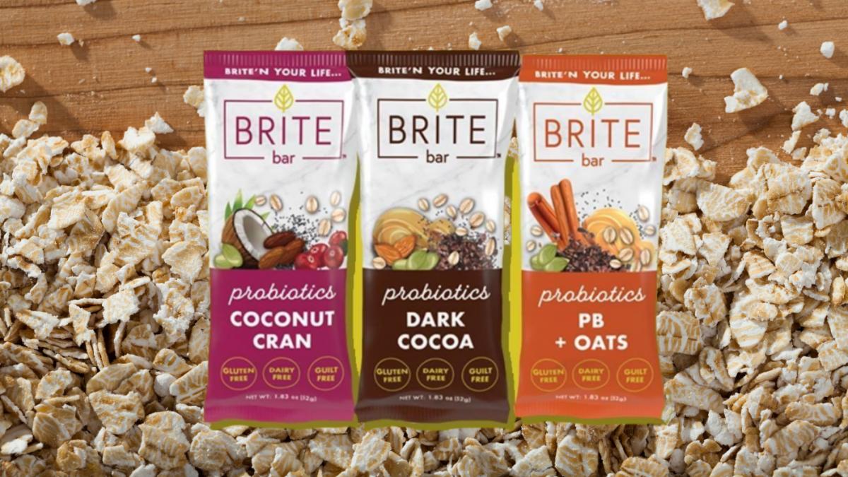 bite brite Healthy Diet for Children