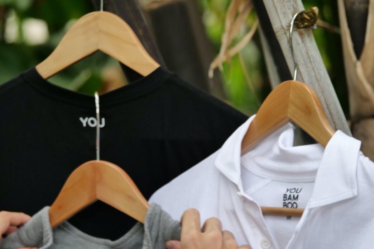 YouBamboo: The Sustainability Side