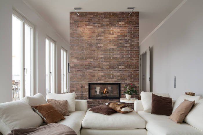 5 Simple Ways to Transform a Space in Your Home - Ninth and Vine
