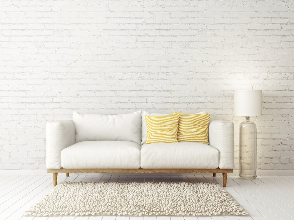 5 Ways Faux Brick Is Better Than Real Brick