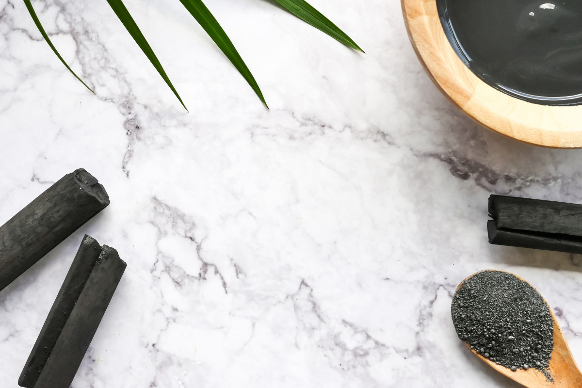Is Activated Charcoal worth the Hype?