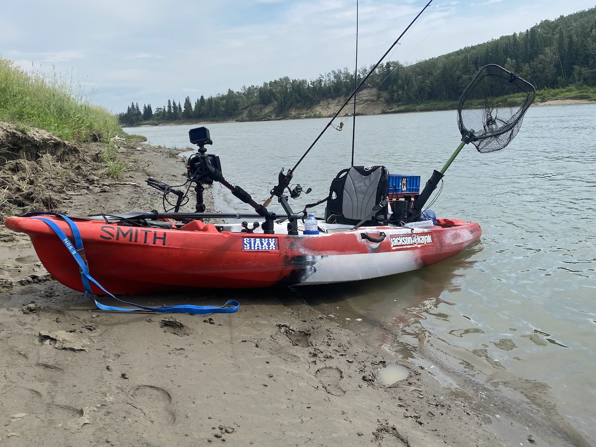Budget vs Premium Fishing Kayak: What's the Difference?