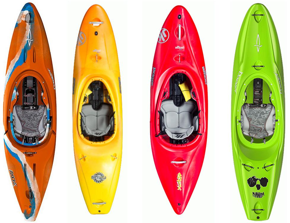 FREE SHIPPING on ALL Whitewater & Fishing Kayaks - ONLY Until June 30th, 2019