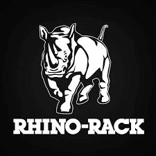 Rhino Rack Roof Racks - An Introduction