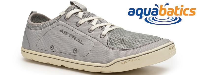 Astral Loyak Shoe Review