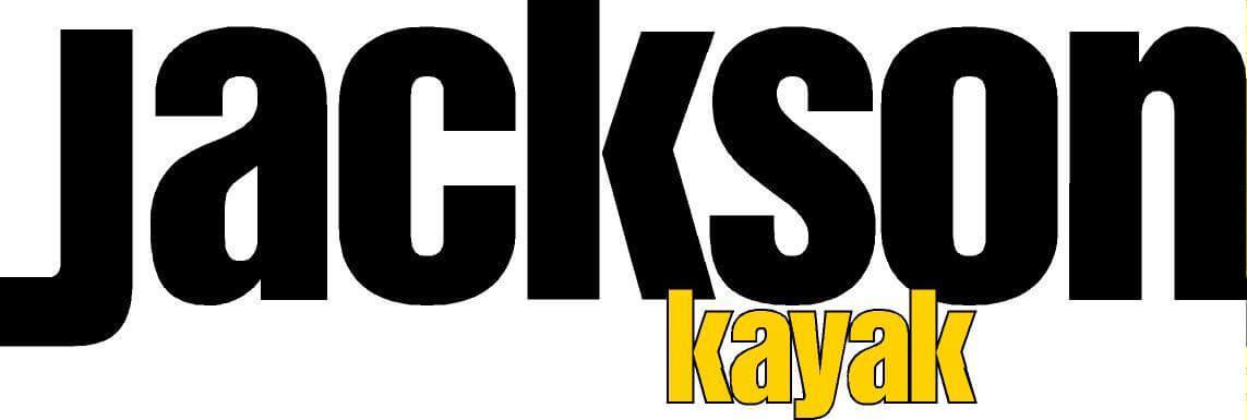 Jackson Kayaks Event Sponsorship 2017