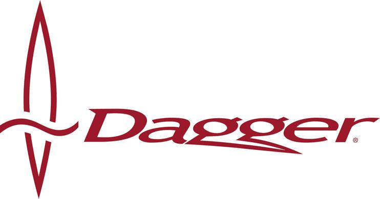 Dagger Event Sponsorship 2017