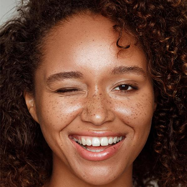 How to Deep Cleanse your Skin