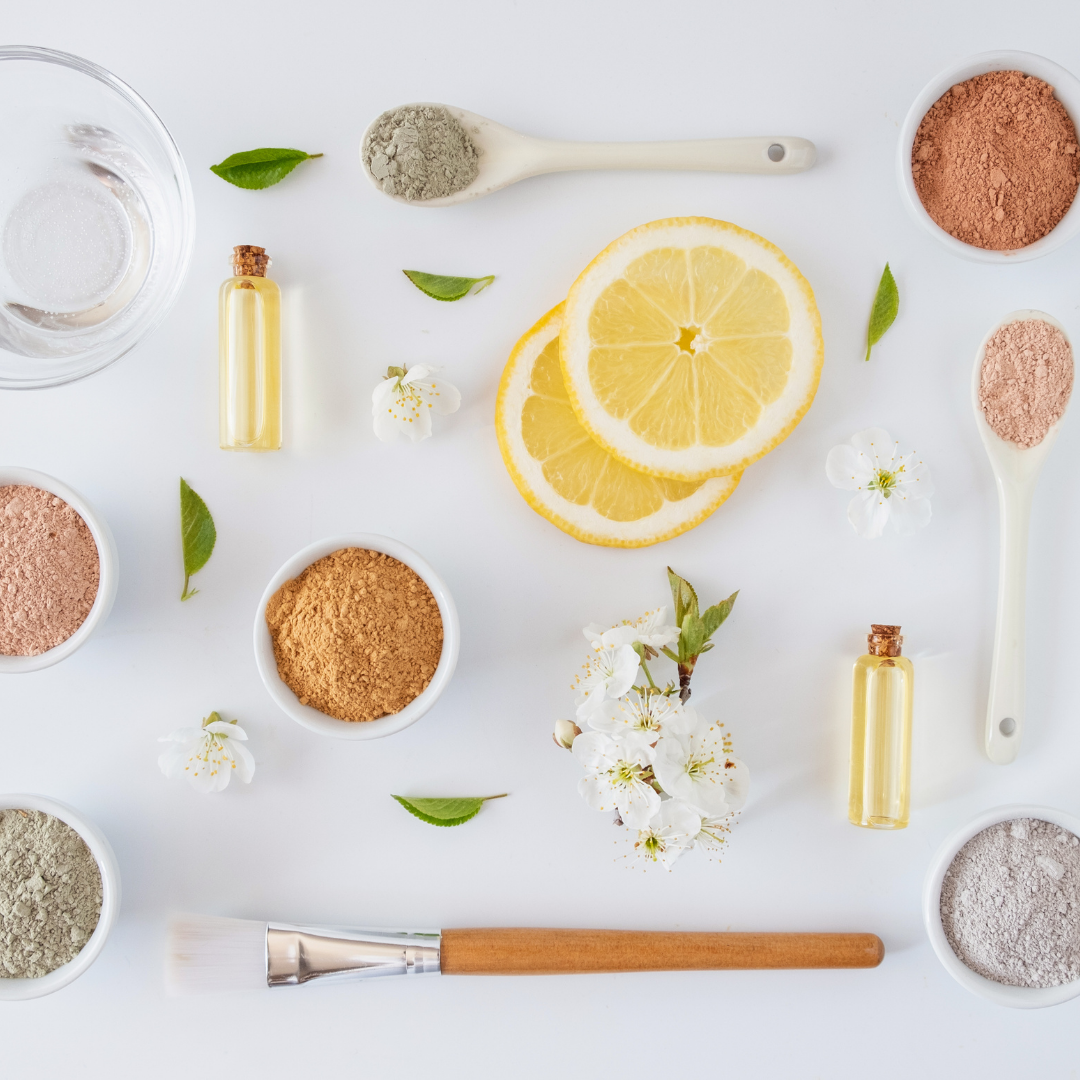 8 trending skincare ingredients that are worth your attention 2021