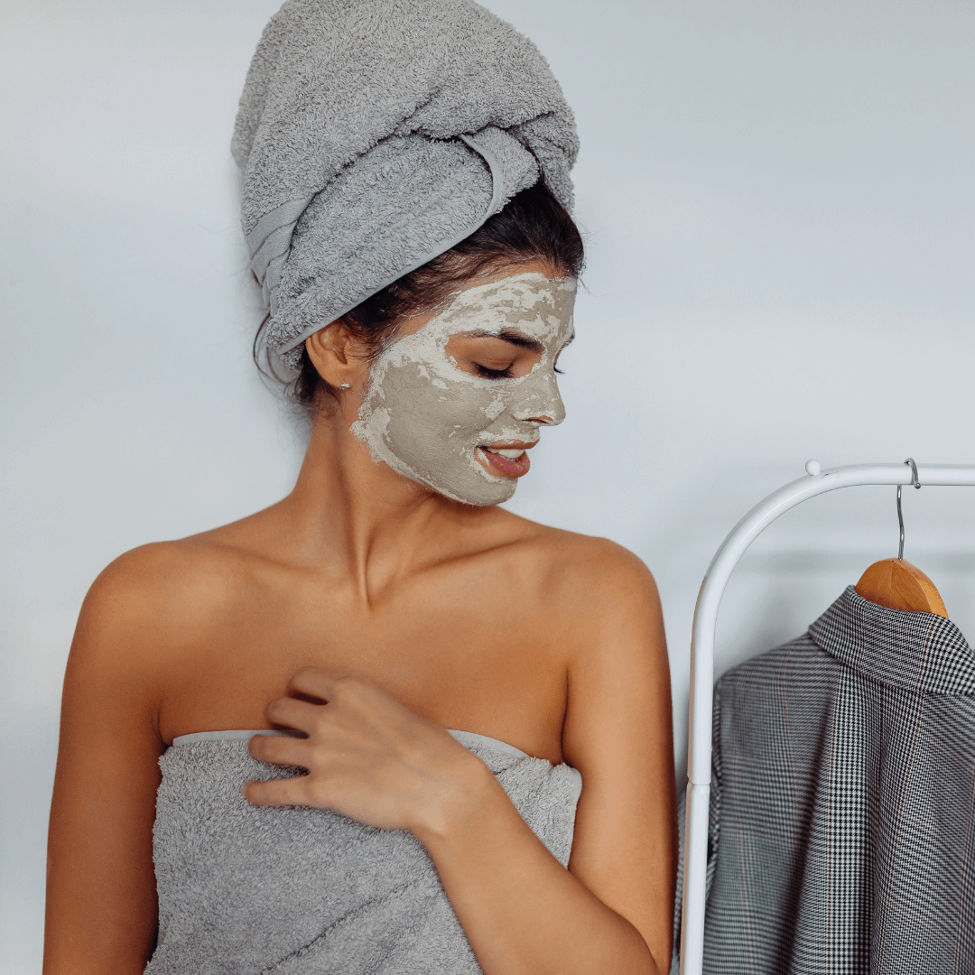 6 Self Care Tips while working from home