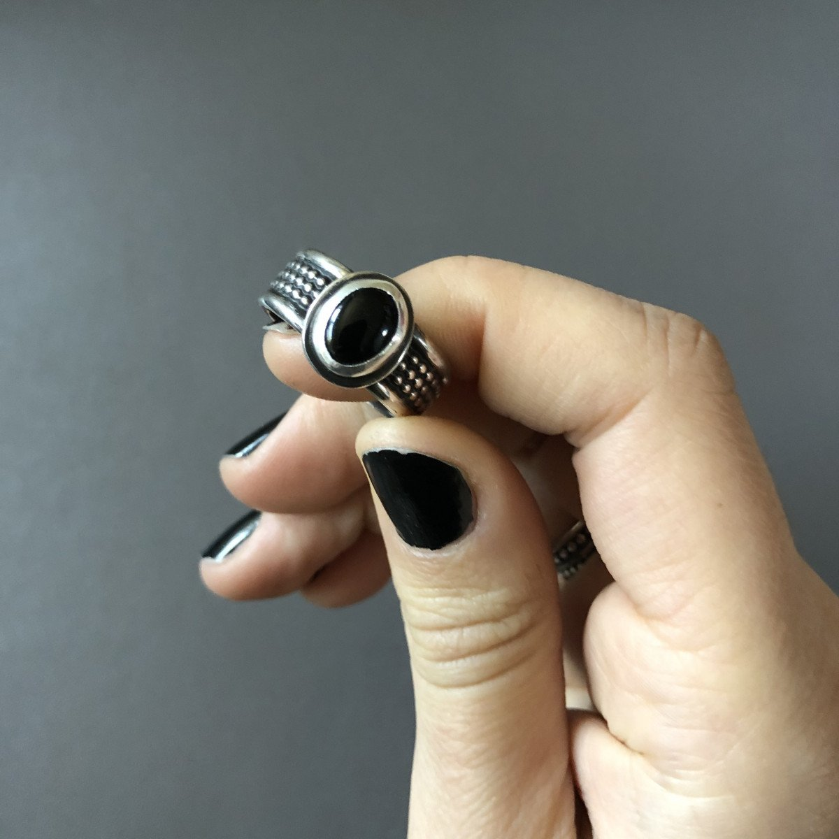 The Anatomy of a Ring - Jewelry Terminology
