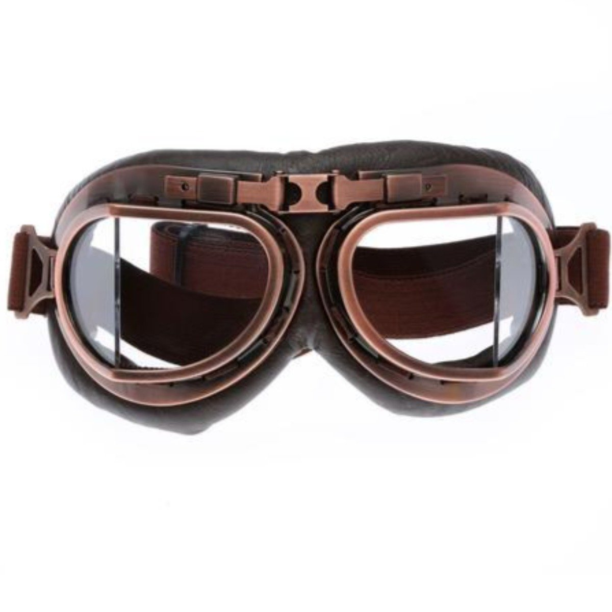 The 10 Best Aviator Goggles for Badass Bikers