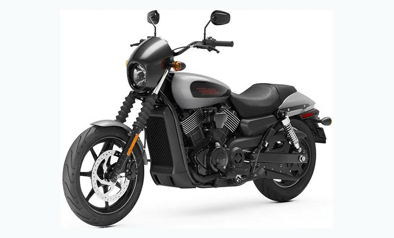 7 Best Small Cruise Motorcycle to Buy in 2020