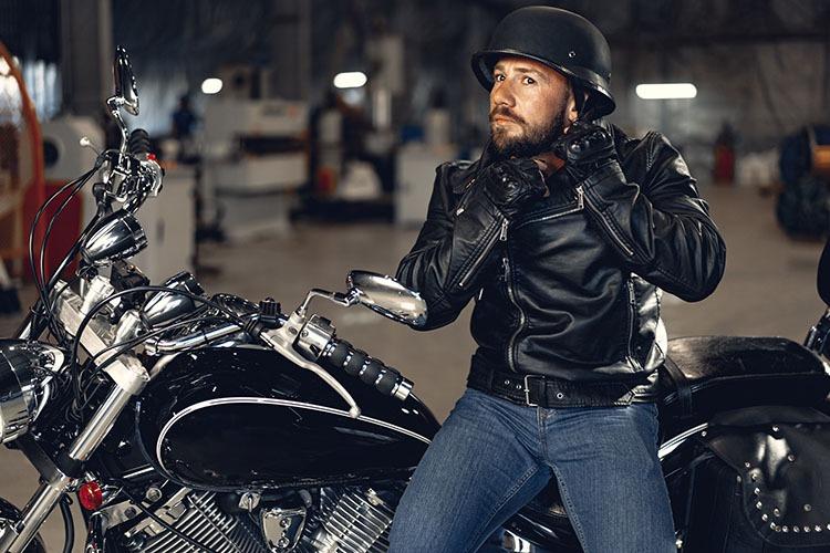 The Best Half Helmets 2021: Ultimate Buyer's Guide