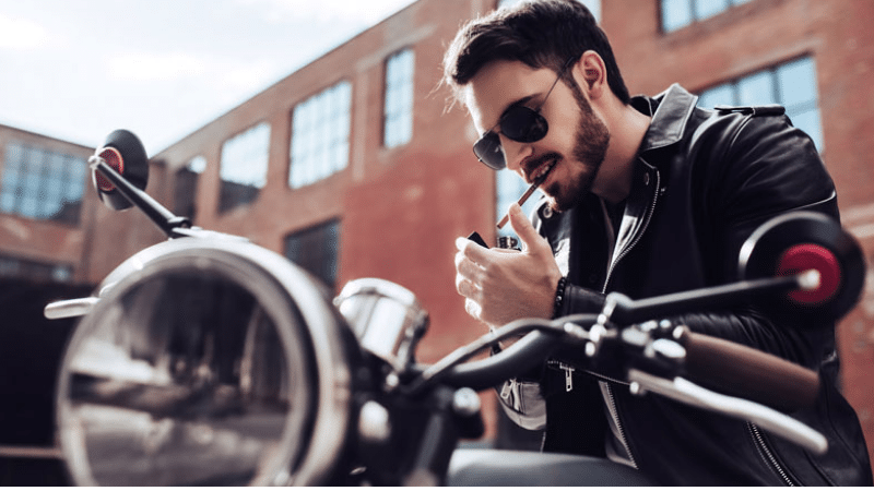 The Ultimate Guide to Buying Motorcycle Glasses (2021)