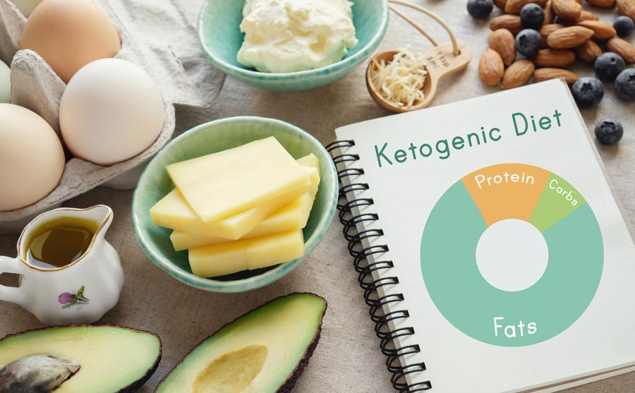 Is The Ketogenic Diet Good For You?