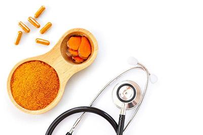 turmeric medicine