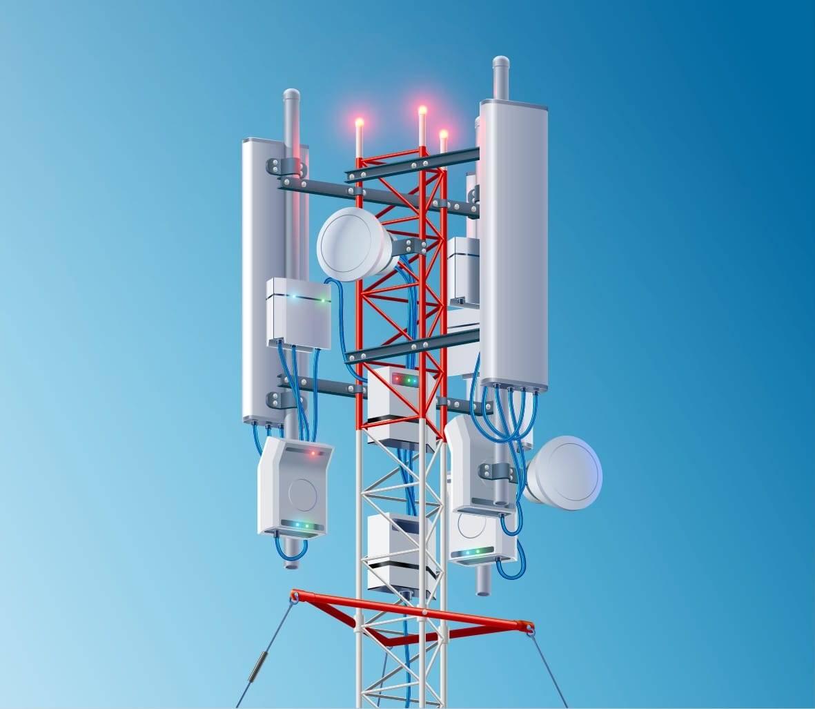 3G shutdown - Will your GPS tracker work?