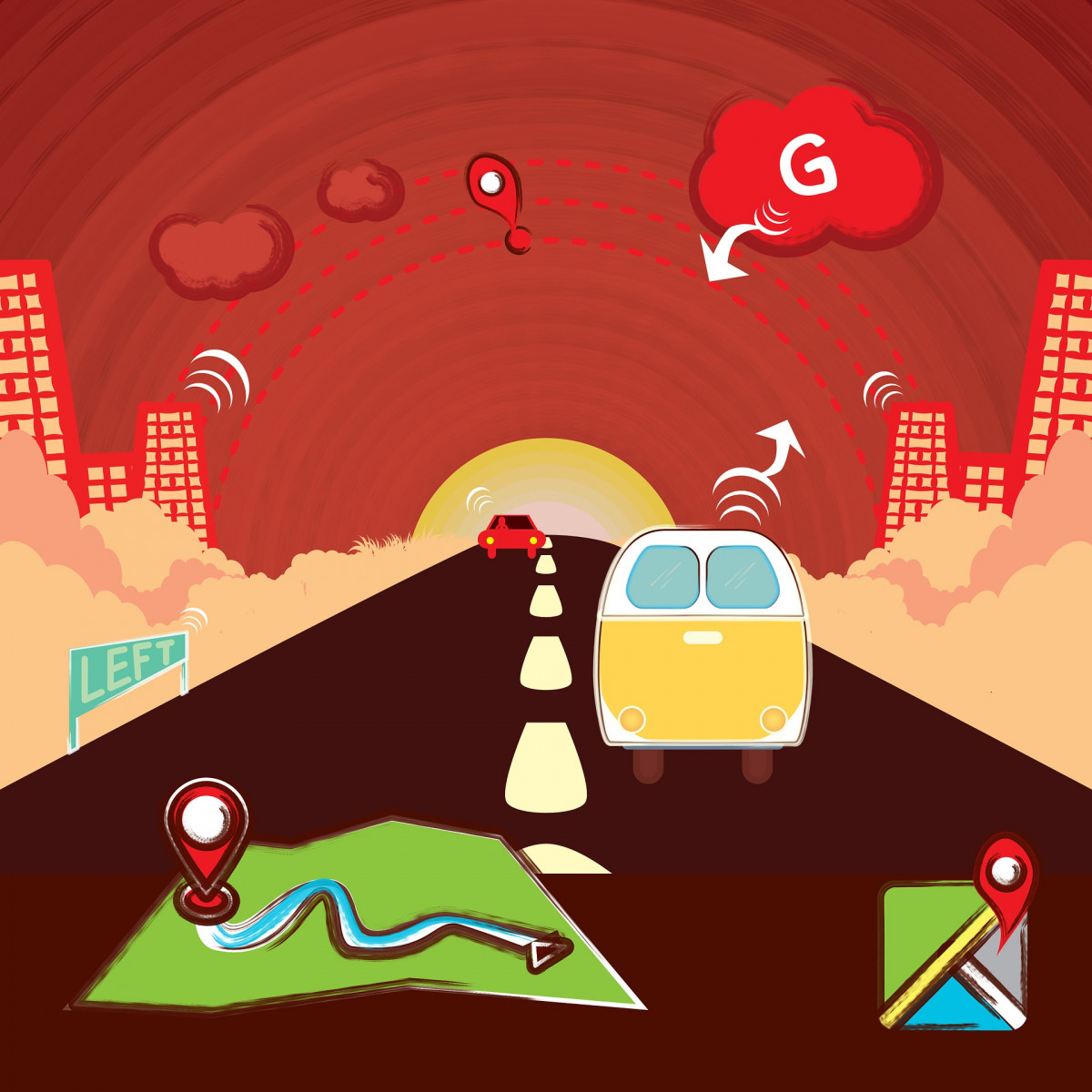 Cheap GPS tracker - Top 5 things to look for