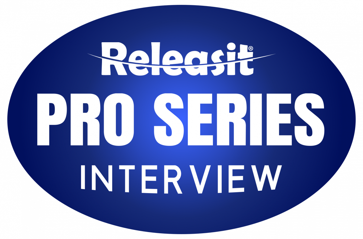 Pro Series Carpet Cleaning Video Interview