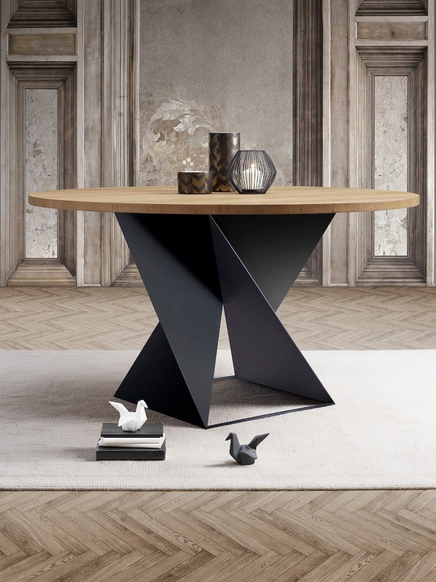 Best Modern Furniture For Your Contemporary Home