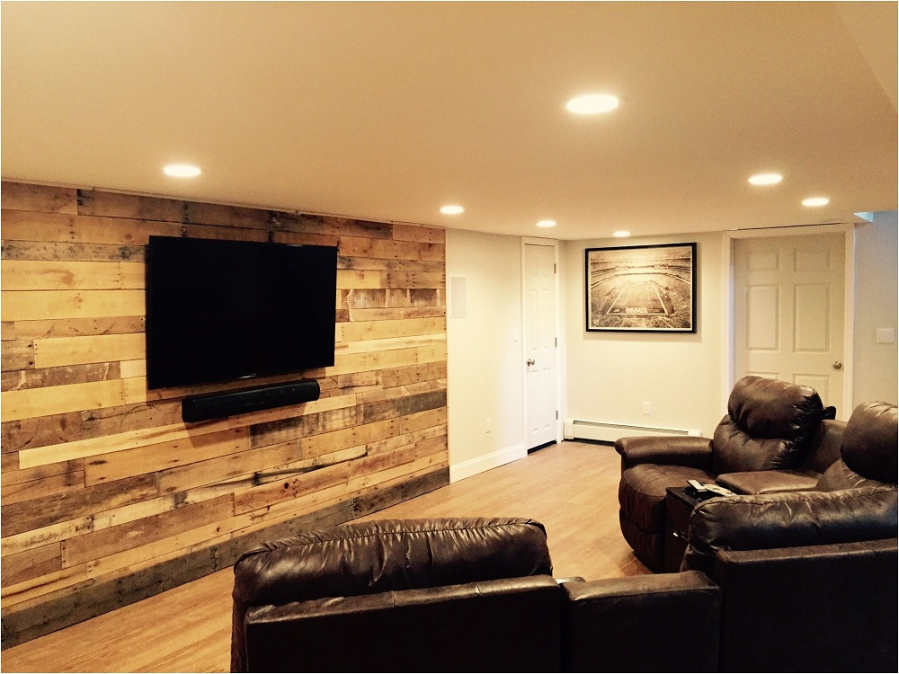 Man Cave Must-Have Items for a Comfier Space
