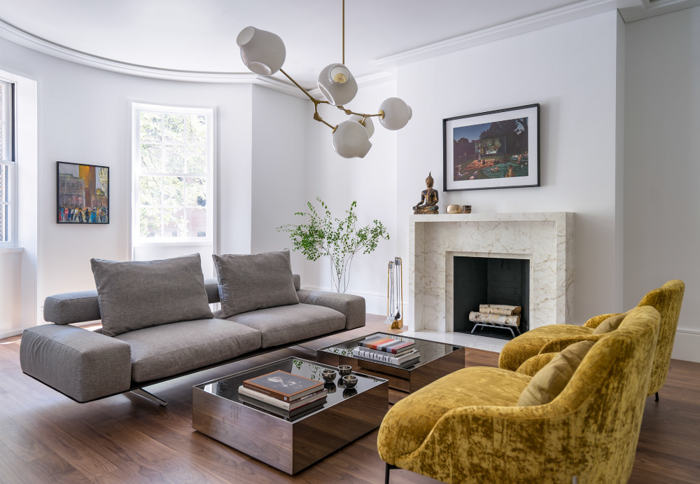 Lagom Interior Design: How To Incorporate It In Your Home